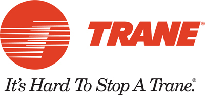 We'll repair your Trane Air Conditioning unit near Jefferson NJ.