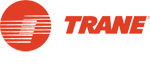 Get your Trane AC units service done in Jefferson NJ by Central Comfort, Inc.