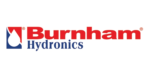Call now to have a burnham water boiler installed