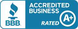 For the best AC replacement in Roxbury NJ, choose a BBB rated company.